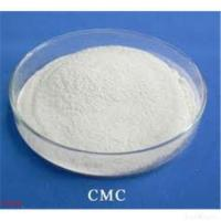 Quality Carboxy Methy Cellulose for sale