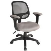 Quality Mesh Office China Task Chair for sale