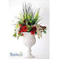 Quality Artificial Flower Set CJH-A1006 for sale