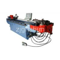 Buy cheap Hydraulic Pipe Bending Machine from wholesalers