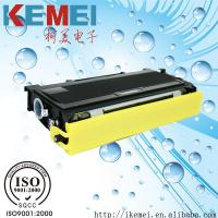 China toner cartridge TN2050/TN2000  for Brother  HL-2030/2040/2045/2050/2070/2075N/ DCP-7010/7020/FAX-2820/2920/7225/7420 on sale