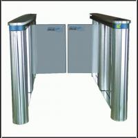 Quality Swing Barrier Gates (A-SS203) for sale