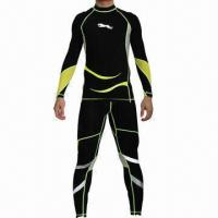 Quality Jogging Suits with Long Sleeves for sale