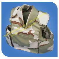 Quality full body armor bullet proof jacket for sale
