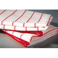 Buy cheap Microfiber Kitchen Cloth product