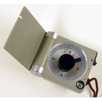 China High accuracy Army compass/Military compass on sale