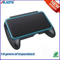 Quality Hand grip for New 2DS XL for sale