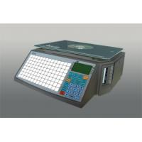 Buy Label Printing Scale,label scale manufacturer,Label Scale,Scale,platform scale at wholesale prices