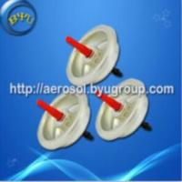 China one-inch lighter gas Valve on sale