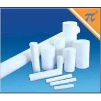 China Extruded Nylon Rod (PD-RODE-7) on sale
