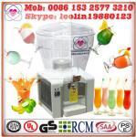Quality 2014 Advanced milk dispenser machine for sale