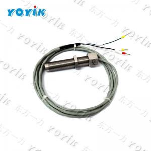 Quality Dongfang yoyik provide LVDT Position Sensor TDZ-1E-013 0-425 for sale