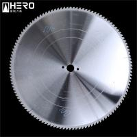 Quality 72T 84T 96T Pcd Saw Blades Panel Sizing Circular Polycrystalline Diamond Kerf for sale