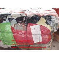 Quality 45kg 50kg 55kg Per Bale Mixed Mens Used Clothing Second Hand Costumes for sale