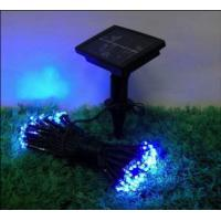 Quality solar string lights AB for sale