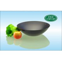 Abrasion Resistance Interior Silicone Coatings / Cookware Nonstick Coating