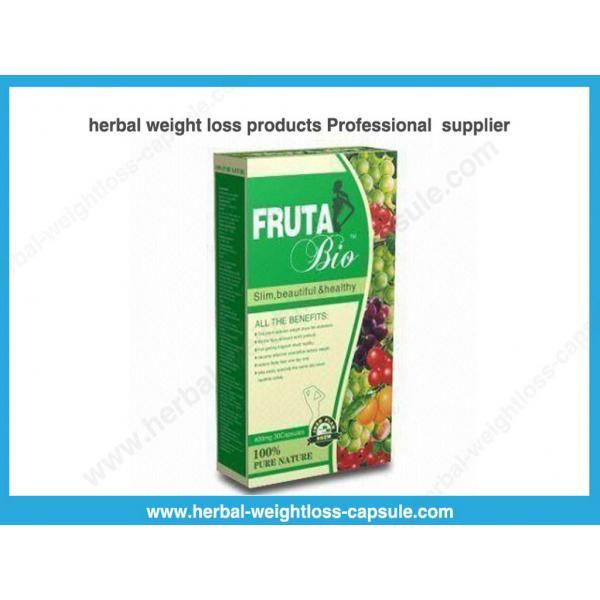 Травяная капсула потеря веса для сбывания, купите качество Травяная капсула потеря веса от Травяная капсула потеря веса поставщи