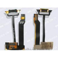 China Speaker Flex Cable For Motorola Z3 Cell Phone Flex Cable Repair on sale