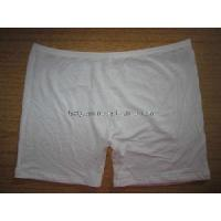 Quality Comfortable Girls Boxers (TP-21903) for sale