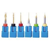 Buy Zirkonzahn M5 VHF CADCAM system Dental Milling Burs for dental lab at wholesale prices