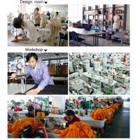 YANTAI BAGEASE GARMENT & ACCESSORIES CO.,LTD.
