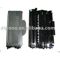 Quality Brother Toner Cartridge and Drum TN360/2115 / DR360/2150 for sale