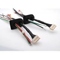 Quality Wireharness XLPE for sale