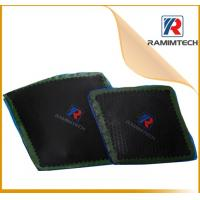 China Diamond repair Patch on sale