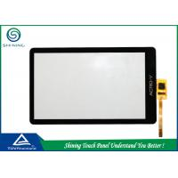 5 Capacitive Touch Panel , Capacitive Multi Touch Screen 720 × 1280 Resolution