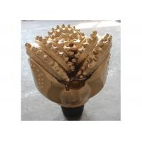 """Buy cheap 17-1/2""""TCI Tricone Rock bit, IADC code 435,7⅝ API Reg. Pin connection.used in from wholesalers"""
