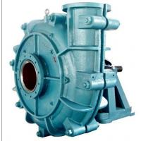 Quality sand and gravel pump for sale