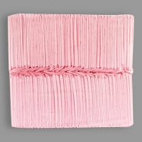 Quality Non Woven Disposable Underpads for sale