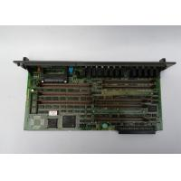 Buy cheap CPU Main Board Control Unit PCB CNC Circuit Board A16B-2201-0721 from wholesalers
