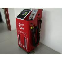 Quality Customized Transmission Oil Change Machine , Transmission Flush Equipment for sale