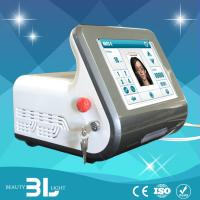 Quality RF Beauty Equipment Eyebag Removal Machine and Skin Care Ares-E for sale