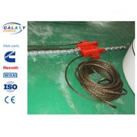 Quality Manual Pump Hydraulic Foot Grease Pump in Transmission Line Tool for sale