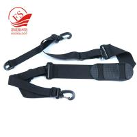 Quality Good Price luggage anti slip shoulder strap pad replacement band for sale