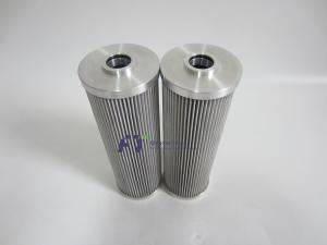 Quality 2.Z180H10XL-COO-O-V Hydraulic Oil Filter Cartridge for sale