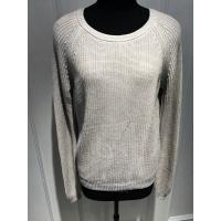 Buy cheap Anti PillingOversized Knit Sweaters For Women Autumn / Winter from wholesalers