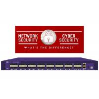 Quality Security Network Packet Broker For Cyberthreat Defense Of Cyber Security , Fiber Tap / Mirror Span for sale