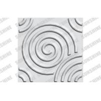 China Plastic Textured 3D Decorative Ceiling Panels Waterproof Wall Panels on sale