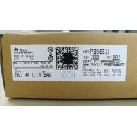 Quality TPS82085SILR Battery Management System IC for sale