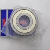 Quality NSK deep groove ball bearing 6409 bearing 6403 6404 6405 6406 6407 6408 6409 6410 6411 6412 6413 6414 6415 6416 6417 for sale