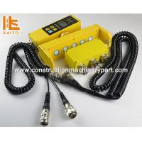 Quality MOBA Leveling System Paver Leveling System Non Contact Balance Beam for sale