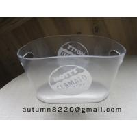Quality Inflatable ice bucket for sale