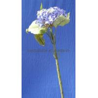 Quality Artificial Flowers (BKF0186) for sale