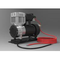 Quality 90PSI Heavy Duty Air Compressor /  Suspension Air Compressor With CE Certified for sale