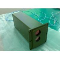 Buy cheap Lightweight Compact Military Laser Range Finder from wholesalers