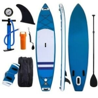 Quality 120KG Kids Inflatable SUP for sale