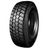 Quality Truck and Bus Tires for sale